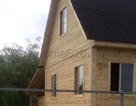 dom_iz_brusa_s_navesom_Voronej-1