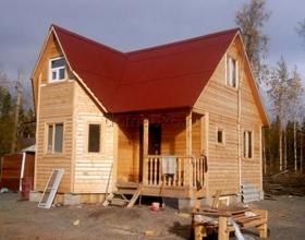 dom_iz_brusa_Kondopoga-1