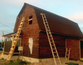 dom_pod_usadku_Arhangelsk-1