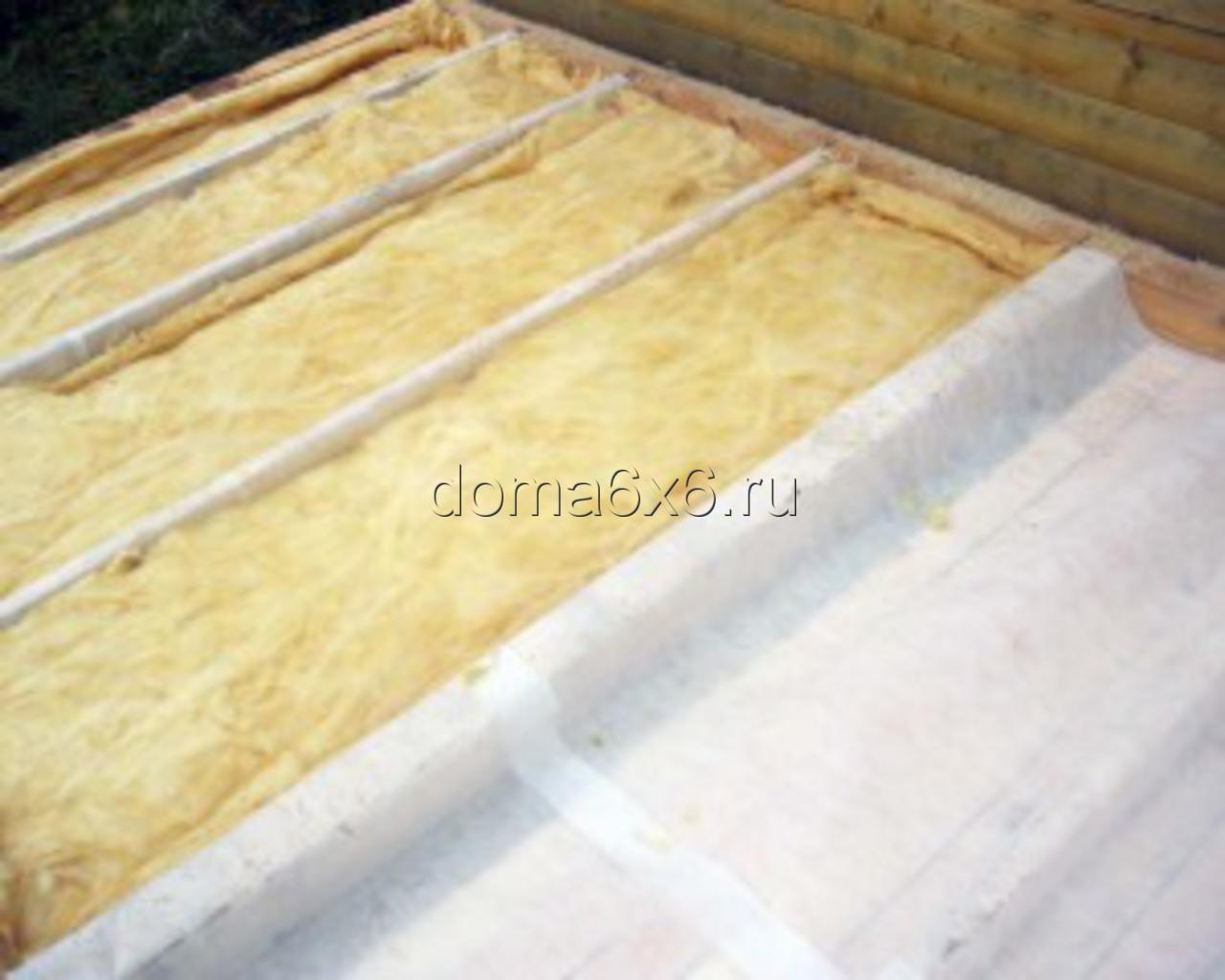 Строительство пристройки в г.Никольское - 4