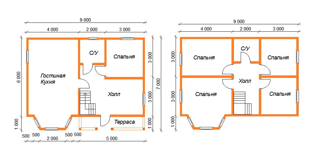 Novopetrovskoe-plan-doma